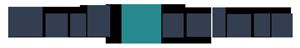 Mark Venture Logo